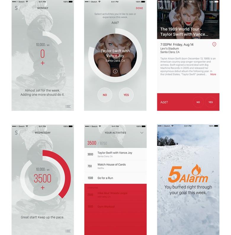 p_sh_socialfit_app-4